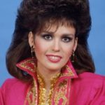 Marie Osmond Younger Photo 150x150