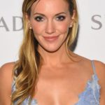 Katie Cassidy After Plastic Surgery 150x150