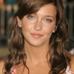 Katie Cassidy Before Cosmetic Surgery 150x150