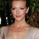 Katie Cassidy Plastic Surgery Rumors 150x150