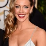 Katie Cassidy Surgery Procedure 150x150