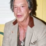 Mickey Rourke Multiple Surgery 150x150