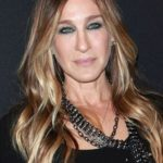 Sarah Jessica Parker After Nose Job Procedure 150x150