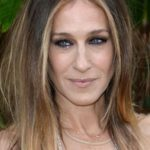 Sarah Jessica Parker After Rhinoplasty Surgery 150x150