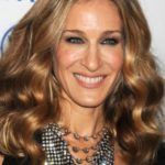 Sarah Jessica Parker Nose Job Rumors 150x150