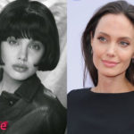 Angelina Jolie Before and After Cosmetic Surgery 150x150