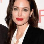 Angelina Jolie Plastic Surgery Gossips 150x150