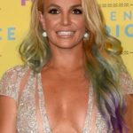 Britney Spears After Plastic Surgery 150x150