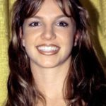 Britney Spears Before Cosmetic Surgery 150x150