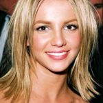 Britney Spears Before Surgery Procedure 150x150
