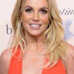 Britney Spears Plastic Surgery Gossips 150x150