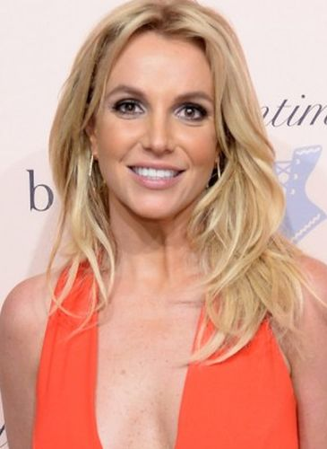 Britney Spears Plastic Surgery Gossips