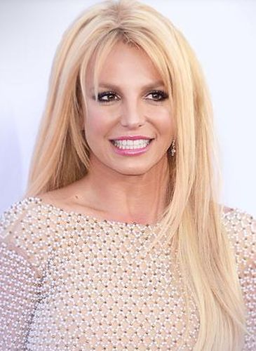 Britney Spears Plastic Surgery Rumors
