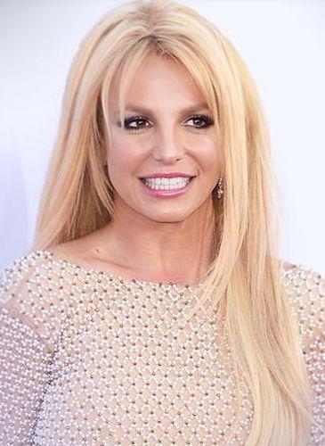 Britney Spears Plastic Surgery Rumors