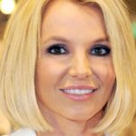 Britney Spears Surgery Procedure 150x150