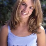 Britney Spears Younger Photo 150x150
