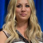 Kaley Cuoco After Surgery Procedure 150x150