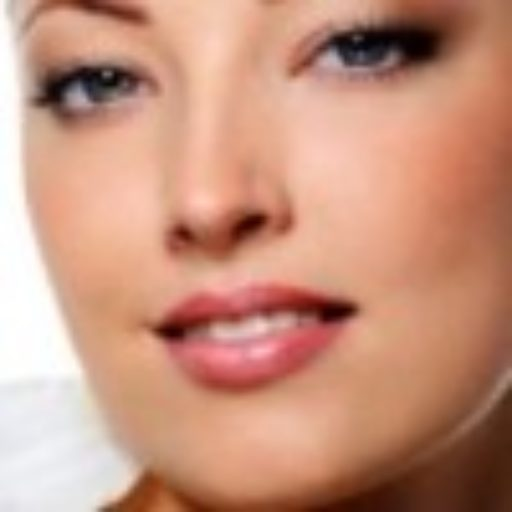 cropped AfterPlasticSurgeryIcon