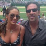 Holly Sonders and Erik Kuselias 150x150