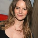 Jennifer Jason Leigh Plastic Surgery 150x150