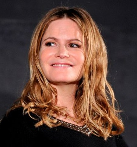 Jennifer Jason Leigh Plastic Surgery 2