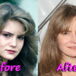 Jennifer Jason Leigh Plastic Surgery Before and After 150x150