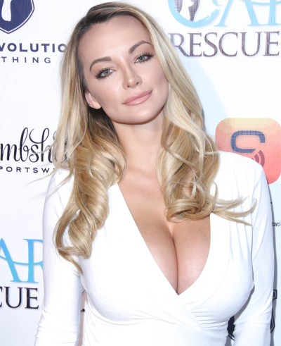 Was Plastic Surgery Done on Lindsey Pelas?