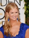 Last Update: Nancy O'Dell Joins the List of Plastic Surgery Stars