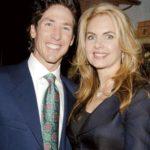 victoria and joel osteen botox couple 150x150