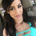 Ana Cheri Instagram 150x150