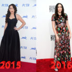 Noah Cyrus before and after 150x150