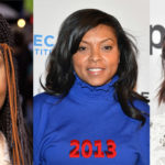 Taraji P Henson Plastic Surgery Before And After 150x150