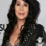 Cher after plastic surgery 150x150