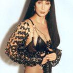 Cher music superstar 150x150