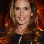Cindy Crawford After Facelift Surgery 150x150