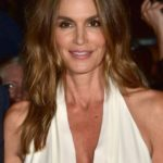 Cindy Crawford After Plastic Surgery 150x150