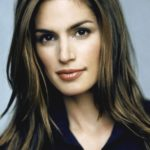 Cindy Crawford Before Facelift Surgery 150x150