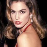 Cindy Crawford Before Plastic Surgery 150x150