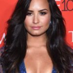 Demi Lovato Plastic Surgery Rumors