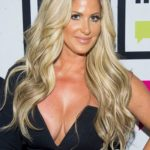 Kim Zolciak After Plastic Surgery 150x150