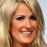 Kim Zolciak Before Plastic Surgery 150x150