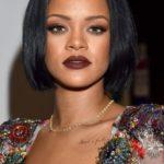Rihanna Plastic Surgery Gossips 150x150