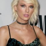 Taylor Swift After Boob Job 150x150