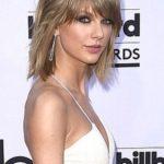 Taylor Swift Before Boob Job Surgery 150x150