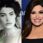 Kimberly Guilfoyle Before and After Plastic Surgery 150x150