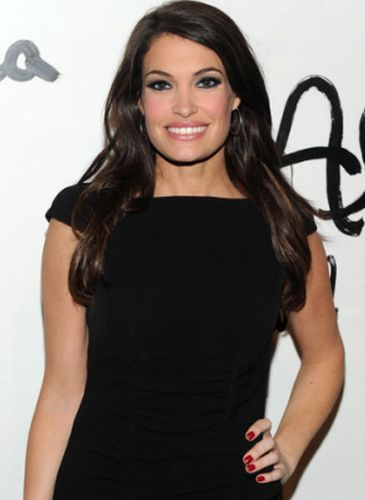 Kimberly Guilfoyle Plastic Surgery Controversy