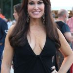 Kimberly Guilfoyle Plastic Surgery Gossips 150x150
