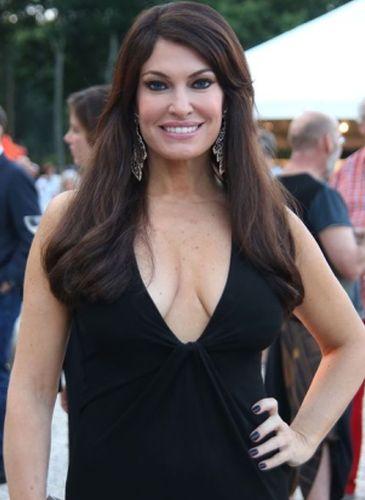 Kimberly Guilfoyle Plastic Surgery Gossips