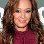 Leah Remini After Cosmetic Surgery 150x150