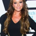 Leah Remini After Plastic Surgery 150x150